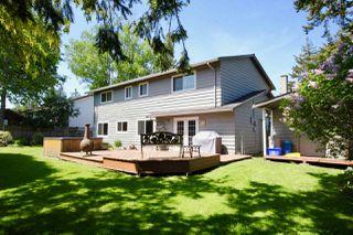 Photo 14: 5486 6A AVENUE in Delta: Tsawwassen Central House for sale (Tsawwassen)  : MLS®# R2268464