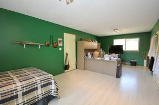 Photo 10: 5486 6A AVENUE in Delta: Tsawwassen Central House for sale (Tsawwassen)  : MLS®# R2268464