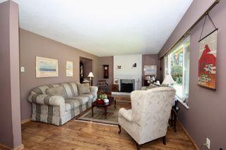 Photo 2: 5486 6A AVENUE in Delta: Tsawwassen Central House for sale (Tsawwassen)  : MLS®# R2268464