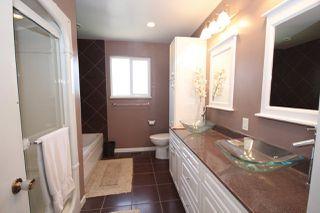 Photo 11: 5486 6A AVENUE in Delta: Tsawwassen Central House for sale (Tsawwassen)  : MLS®# R2268464