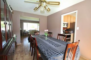 Photo 4: 5486 6A AVENUE in Delta: Tsawwassen Central House for sale (Tsawwassen)  : MLS®# R2268464