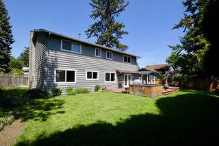 Photo 15: 5486 6A AVENUE in Delta: Tsawwassen Central House for sale (Tsawwassen)  : MLS®# R2268464
