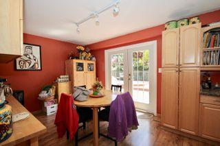 Photo 7: 5486 6A AVENUE in Delta: Tsawwassen Central House for sale (Tsawwassen)  : MLS®# R2268464