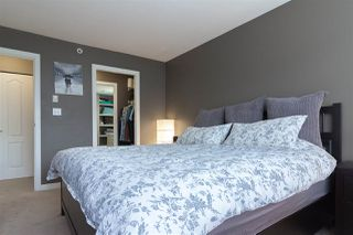 Photo 12: 320 2962 TRETHEWEY STREET in Abbotsford: Abbotsford West Condo for sale : MLS®# R2259674