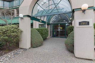 Photo 3: 320 2962 TRETHEWEY STREET in Abbotsford: Abbotsford West Condo for sale : MLS®# R2259674