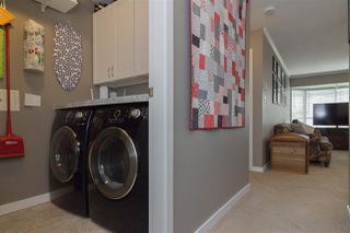 Photo 10: 320 2962 TRETHEWEY STREET in Abbotsford: Abbotsford West Condo for sale : MLS®# R2259674