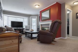 Photo 11: 320 2962 TRETHEWEY STREET in Abbotsford: Abbotsford West Condo for sale : MLS®# R2259674