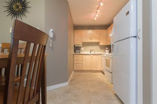 Photo 7: 320 2962 TRETHEWEY STREET in Abbotsford: Abbotsford West Condo for sale : MLS®# R2259674