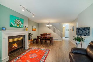 Photo 9: 49 15840 84 AVENUE in Surrey: Fleetwood Tynehead Townhouse for sale : MLS®# R2284673