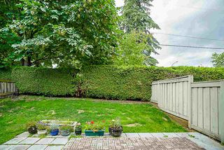 Photo 18: 49 15840 84 AVENUE in Surrey: Fleetwood Tynehead Townhouse for sale : MLS®# R2284673