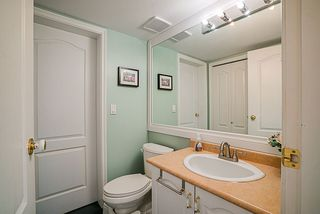 Photo 4: 49 15840 84 AVENUE in Surrey: Fleetwood Tynehead Townhouse for sale : MLS®# R2284673