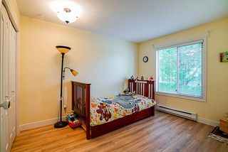 Photo 17: 49 15840 84 AVENUE in Surrey: Fleetwood Tynehead Townhouse for sale : MLS®# R2284673