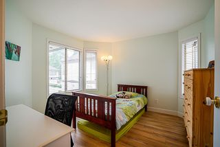 Photo 16: 49 15840 84 AVENUE in Surrey: Fleetwood Tynehead Townhouse for sale : MLS®# R2284673