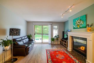 Photo 11: 49 15840 84 AVENUE in Surrey: Fleetwood Tynehead Townhouse for sale : MLS®# R2284673