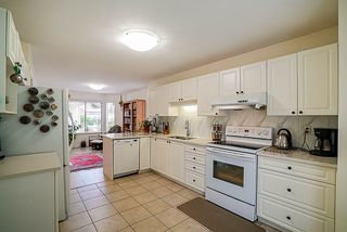 Photo 7: 49 15840 84 AVENUE in Surrey: Fleetwood Tynehead Townhouse for sale : MLS®# R2284673