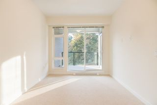 Photo 8: 306 28 E ROYAL AVENUE in New Westminster: Queens Park Condo for sale : MLS®# R2302546