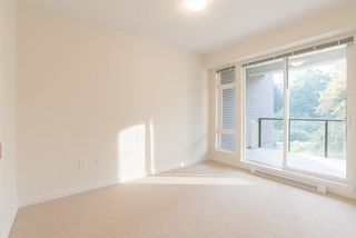 Photo 9: 306 28 E ROYAL AVENUE in New Westminster: Queens Park Condo for sale : MLS®# R2302546