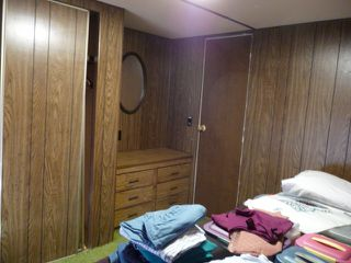 Photo 13: 48017 Range Road 142 in Rural Beaver County: Manufactured Home for sale