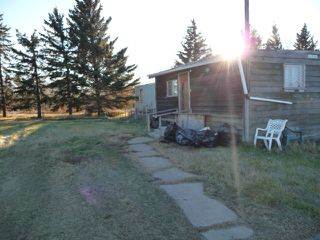 Photo 7: 48017 Range Road 142 in Rural Beaver County: Manufactured Home for sale