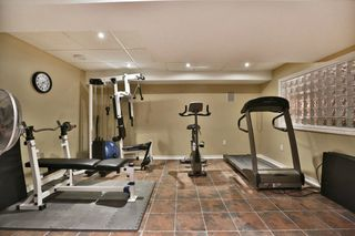 Photo 11: 2502 Armour Cres in : 351 - Millcroft FRH for sale (Burlington)  : MLS®# OM2075627