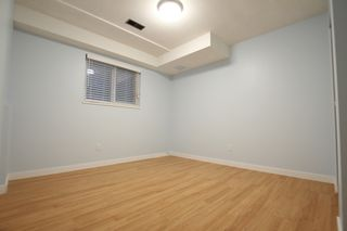 Photo 4:  in Vancouver: Vancouver West House for rent : MLS®# AR063B