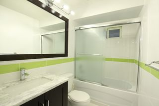 Photo 3:  in Vancouver: Vancouver West House for rent : MLS®# AR063B