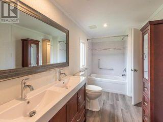 Photo 10: 30 - 321 YORKTON AVE in PENTICTON: House for sale : MLS®# 179121