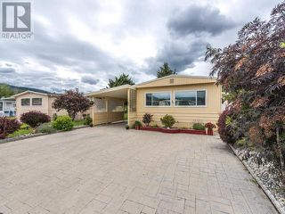 Photo 18: 30 - 321 YORKTON AVE in PENTICTON: House for sale : MLS®# 179121