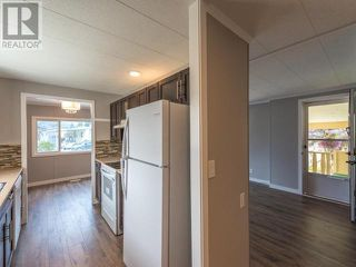 Photo 7: 30 - 321 YORKTON AVE in PENTICTON: House for sale : MLS®# 179121