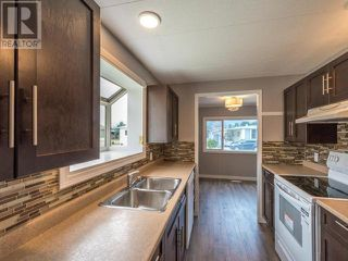 Photo 3: 30 - 321 YORKTON AVE in PENTICTON: House for sale : MLS®# 179121