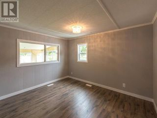 Photo 8: 30 - 321 YORKTON AVE in PENTICTON: House for sale : MLS®# 179121