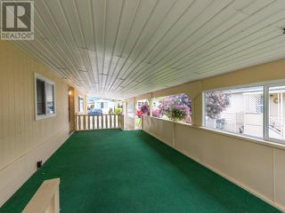 Photo 17: 30 - 321 YORKTON AVE in PENTICTON: House for sale : MLS®# 179121