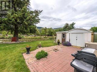 Photo 13: 30 - 321 YORKTON AVE in PENTICTON: House for sale : MLS®# 179121