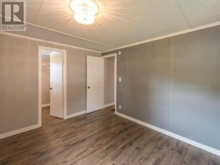 Photo 9: 30 - 321 YORKTON AVE in PENTICTON: House for sale : MLS®# 179121