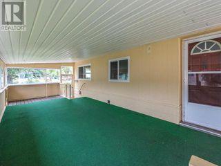 Photo 16: 30 - 321 YORKTON AVE in PENTICTON: House for sale : MLS®# 179121