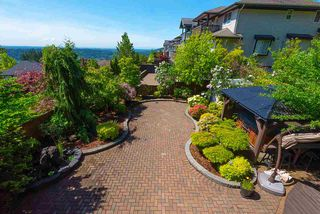 "Photo 10: 83 CLIFFWOOD Drive in Port Moody: Heritage Woods PM House for sale in ""STONERIDGE"" : MLS®# R2394451"