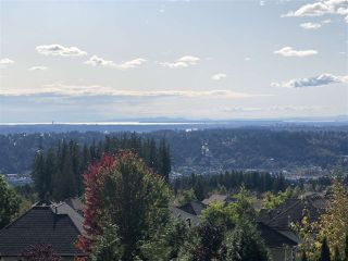 "Photo 1: 83 CLIFFWOOD Drive in Port Moody: Heritage Woods PM House for sale in ""STONERIDGE"" : MLS®# R2394451"