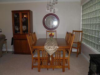 Photo 7: 102A 2250 Manor Pl in COMOX: CV Comox (Town of) Condo for sale (Comox Valley)  : MLS®# 823177
