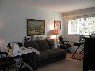 Photo 10: 102A 2250 Manor Pl in COMOX: CV Comox (Town of) Condo for sale (Comox Valley)  : MLS®# 823177