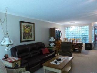 Photo 16: 102A 2250 Manor Pl in COMOX: CV Comox (Town of) Condo for sale (Comox Valley)  : MLS®# 823177