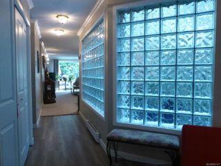 Photo 15: 102A 2250 Manor Pl in COMOX: CV Comox (Town of) Condo for sale (Comox Valley)  : MLS®# 823177