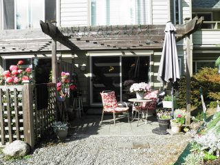 Photo 12: 102A 2250 Manor Pl in COMOX: CV Comox (Town of) Condo for sale (Comox Valley)  : MLS®# 823177