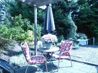 Photo 11: 102A 2250 Manor Pl in COMOX: CV Comox (Town of) Condo for sale (Comox Valley)  : MLS®# 823177