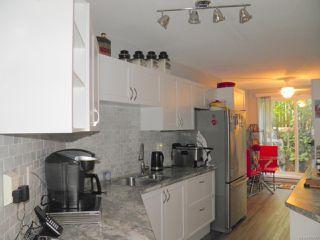 Photo 8: 102A 2250 Manor Pl in COMOX: CV Comox (Town of) Condo for sale (Comox Valley)  : MLS®# 823177