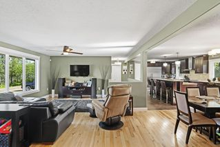 Photo 7: 41215 HWY 55: Rural Bonnyville M.D. House for sale : MLS®# E4172135