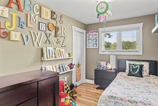 Photo 10: 41215 HWY 55: Rural Bonnyville M.D. House for sale : MLS®# E4172135