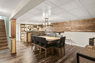 Photo 18: 41215 HWY 55: Rural Bonnyville M.D. House for sale : MLS®# E4172135