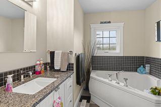 Photo 11: 41215 HWY 55: Rural Bonnyville M.D. House for sale : MLS®# E4172135