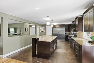 Photo 4: 41215 HWY 55: Rural Bonnyville M.D. House for sale : MLS®# E4172135