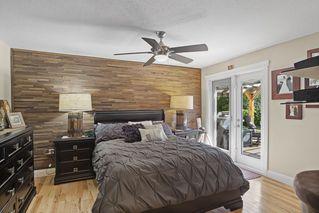 Photo 13: 41215 HWY 55: Rural Bonnyville M.D. House for sale : MLS®# E4172135